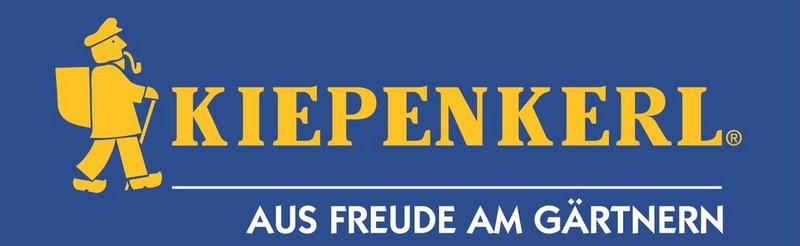 Sämereien Kiepenkerl Logo